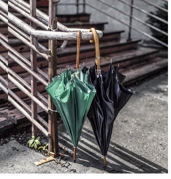ייעוץ זוגי - זוג מטריות
