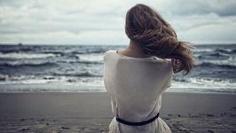 אימון אישי - חדר כושר רגשי לגרושים גרושות