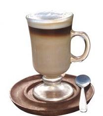 קפה של בוקר