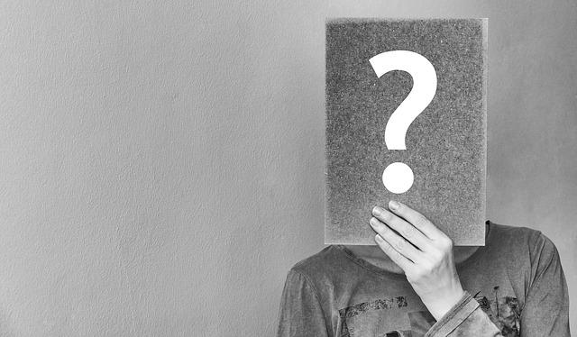 איך יוצאים מתקיעות? בעבודה, בזוגיות או בכל תחום?