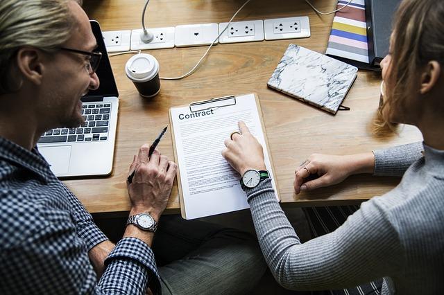 מנהל חסר גבולות – אימון אישי ממוקד