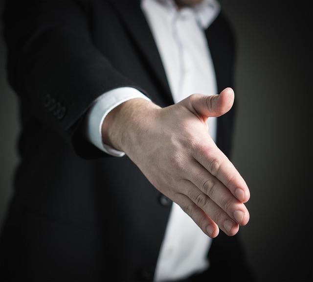 מדוע למנהלים דרושים עובדים אמינים ?