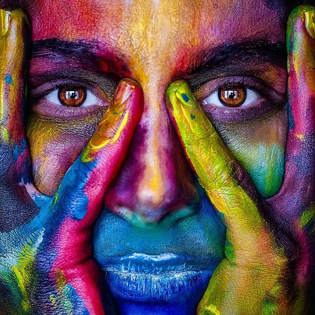 אותנטיות- מה זה אותנטיות? למה קשה להיות אותנטי? ומה עושים?