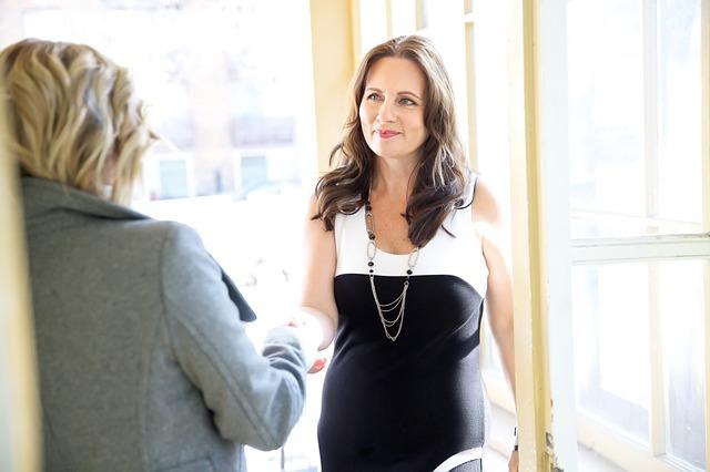 ראיון עבודה – איך לעבור ראיון עבודה בהצלחה ולהתקבל לעבודה?