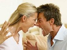 אימון אישי וייעוץ זוגי - כעס
