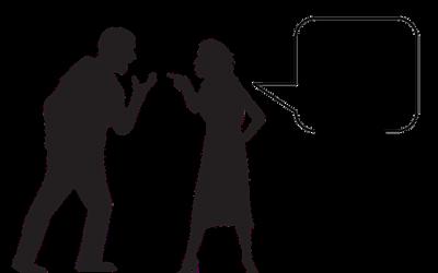 איך מתמודדים עם בגידה – למה אנשים בוגדים ומה עושים כשמגלים בגידה?