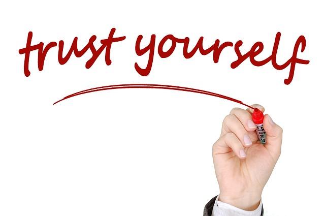 אימון אישי לאסרטיביות בחיים וביטחון עצמי גבוה