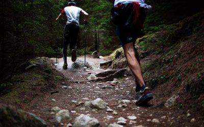 אימון אישי במשמעת עצמית – איך מתמסרים ומפתחים משמעת עצמית?