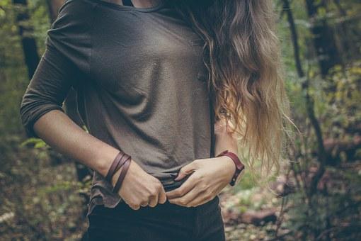 דימוי גוף – מתי אפסיק כבר להתעסק עם הגוף שלי ואקבל אותו ככה כפי שהוא?