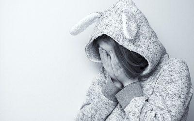 אימון בפסיכודרמה להתמודדות עם פחדים