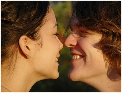 עשה ואל תעשה בזוגיות – 7 טקטיקות שכדאי לאמץ במיידי!