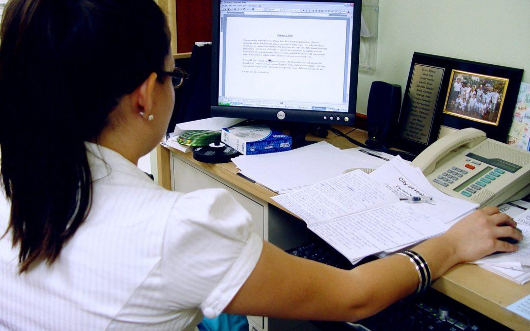אימון אישי וייעוץ זוגי בסקייפ – SKYPE