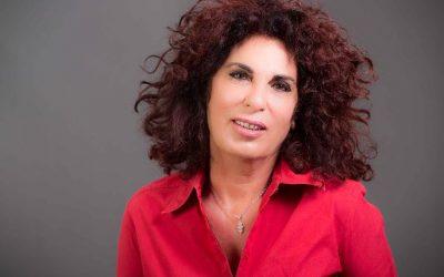 ייעוץ זוגי בפסיכודרמה בתל אביב ובמרכז- ייעוץ זוגי ממוקד בגישת פסיכודרמה
