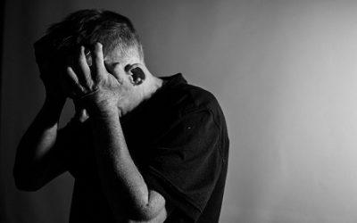 איך מפסיקים לכעוס? מה הקשר בין כעס להערכה עצמית?