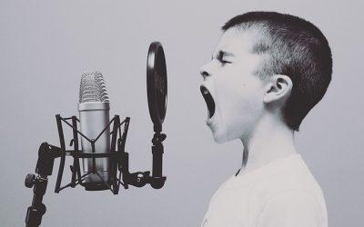איך להעלות לילד שלך את ההערכה העצמית?