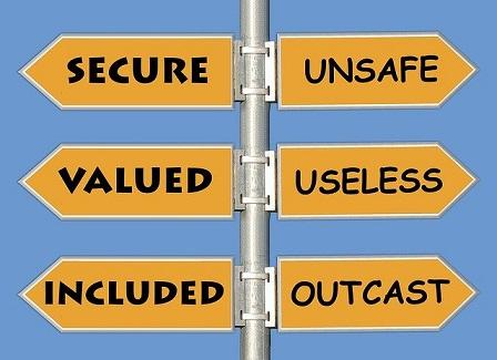 צרכים, רצונות וערכים – מה ההבדל ומה כדאי לשים לעצמנו כמצפן ראשי